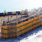 3'üncü köprü inşaatında düşen 3 işçiyle ilgili davada bilirkişi 7 sanığı kusurlu buldu