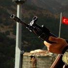 Anayasa Mahkemesi: Bozuk serum askerin yaşam hakkını ihlal etti