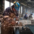 İşsizlik oranı yüzde 10.9'a yükseldi!