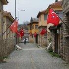 Kendi küçük tarihteki yeri büyük: Bigalı köyü
