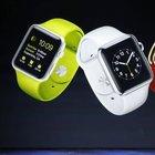 Bu özellikler sadece Apple Watch'da var!