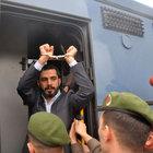 Balyoz'dan tutuklanan Mehmet Baransu'nun tutukluluk kararına itirazı mahkemece geri çevrildi