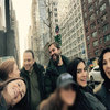 New York'ta moral gezmesi