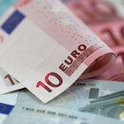 Batılı ülkelerin Rusya zararı 40 milyar Euro