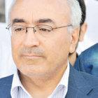 Adalet Bakanlığı, hasta tutuklu ve hükümlüler için harekete geçti
