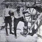 Bugün Çanakkale Zaferi'nin 100. yılı