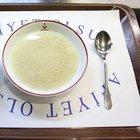 Başbakanlık yemekhanesinde Çanakkale menüsü