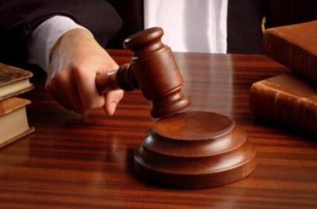 Usulsüz dinleme davasında 5 sanık savunma yaptı