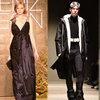 Fashion Week'te 2. gün