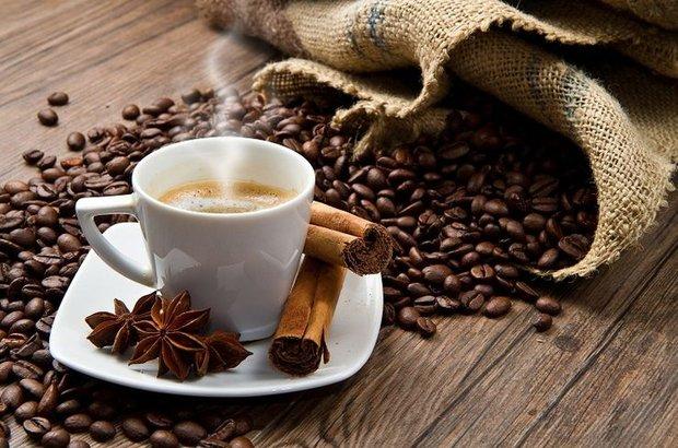 Kahvenin zarardan çok faydası var!