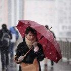Meteoroloji'den uyarı: Yeni soğuk hava dalgası geliyor