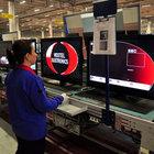 Avrupa'da satılık elektronik marka fırsatı arıyoruz