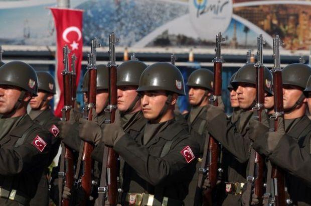 İşte Türk savunma sanayiinin son aktörü!