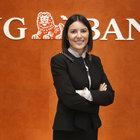 ING Bank Genel Müdürü Pınar Abay'dan çarpıcı açıklamalar