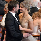 Bradley Cooper ve Suki Waterhouse ayrıldı