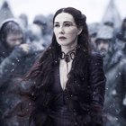Game Of Thrones 5. sezondan yeni kareler!