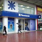 Finansbank halka arzını erteledi