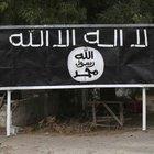 Boko Haram kasabaya saldırdı