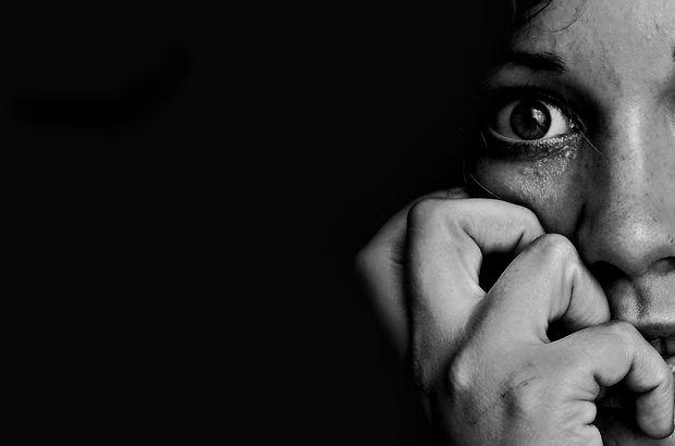 Panik atak geçirdiğinizi nasıl anlarsınız?