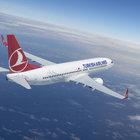 Türk Hava Yolları yönetimine yeni isim