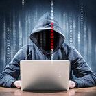 Darknet'te dolaşırken karanlık tarafa geçmeyin