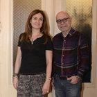 Türk sinemasının onur gecesi