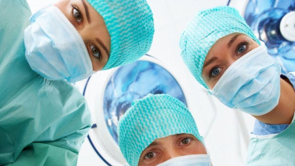 mikro cerrahi yöntemler ile ilgili görsel sonucu