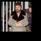 Ergenekon davası sanıklarından Hüseyin Görüm hayatını kaybetti