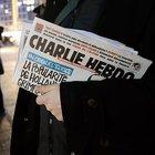 Charlie Hebdo yönetiminde anlaşmazlık