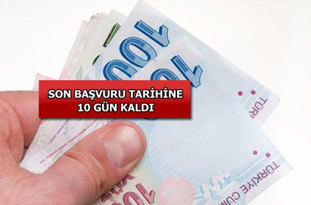 Prim borcu,sigorta,gelir,Tahsin Akça,Ahmet Kıvanç