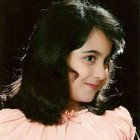 Boğularak öldürülen Dilek Anbar'ın katilinin üvey annesi olduğu belirlendi