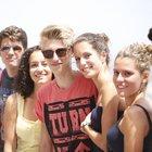 18 yaşındakilerin konut kredisi talebi patladı