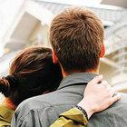 Borçlar Kanunu'nda kiracıyı koruyan düzenleme
