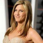 Jennifer Aniston'dan 'kirli' itiraf