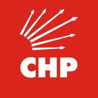 CHP ikinci seçilen İÜ rektör adayı Mahmut Ak'a seslendi: Geri çekilin
