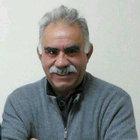 Öcalan'ın Nevruz mesajı sonrası gözler KCK ve silahsızlanmada