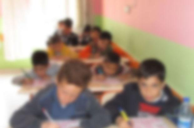 Türkiye, öğrencilerin eğitimi terk oranında Avrupa birincisi oldu.