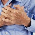 15 dakikada 'kalp' tamiri