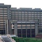 Emniyet Genel Müdürlüğü'nde 4 daire başkanlığına atama yapıldı