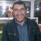 Ben Mehdiyim dedi, engelli genci işkenceyle öldürdü