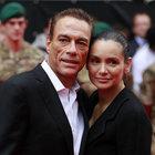 Van Damme aradığını bir türlü bulamadı