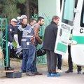 Japanese engineer found dead in Turkey