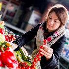 mart ayına ilişkin Tüketici Güven Endeksi verilerini açıklandı