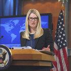 ABD'den İsrail açıklaması: İnsanların kafası karıştı