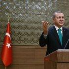 Cumhurbaşkanı Erdoğan'dan  Demirtaş'a 'tek adam' yanıtı: Ben cumhurbaşkanıyım, haddini bil