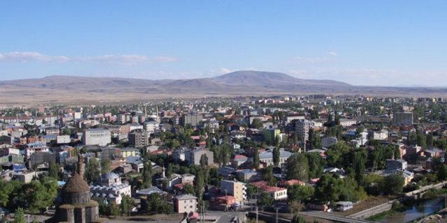 CHP'nin milletvekilliği seçimleri öncesi 10 ildeki adayları belli oldu