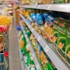 Kurla tüketici güveni arasında çarpıcı ilişki