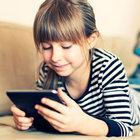 Tablette en iyi çocuk oyunları
