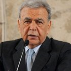 1 milyar lira maliyete ulaşacak Fuar İzmir açılıyor