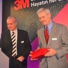 3M, Çorlu'da da bölgesel üretim tesisi inşa ediyor